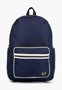Рюкзак Fred Perry L8263