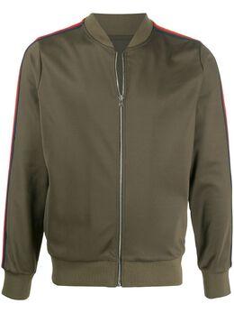 Ron Dorff Urban tennis jacket 09ZS1508