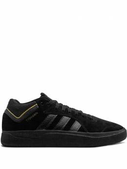Adidas Tyshawn lace-up sneakers EF8519