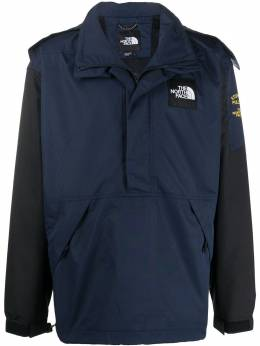 The North Face hooded pull-over jacket NF0A492ENH2G