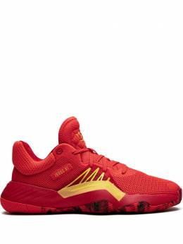 Adidas D.O.N Issue #1 sneakers EG0490