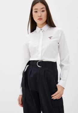 Рубашка Aeronautica Militare CA1149DCT2482