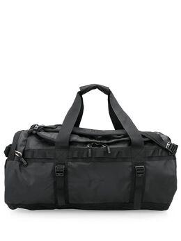 The North Face дорожная сумка с логотипом NF0A3ETJK3