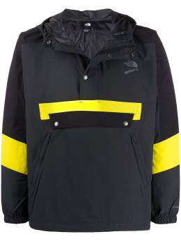 The North Face hooded pull over jacket NF0A4AGSNLL5
