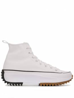 Converse Run Star Hike high-top sneakers 166799C