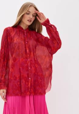 Блуза Escada Sport 5031870