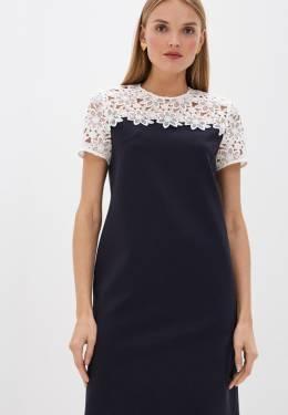 Платье Escada Sport 5033598