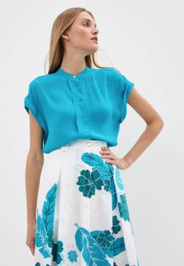 Блуза Escada Sport 5032033