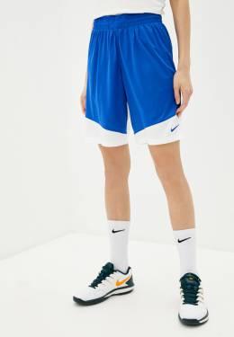 Шорты спортивные Nike 868024