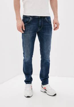 Джинсы Pepe Jeans PM201519WG1