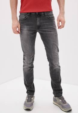 Джинсы Pepe Jeans PM201705WD2