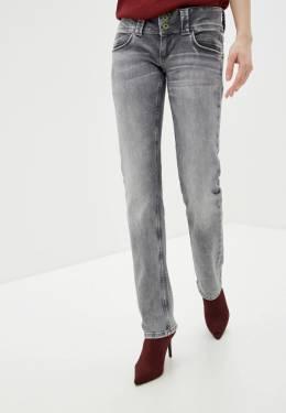 Джинсы Pepe Jeans PL200029WG3