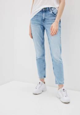 Джинсы Pepe Jeans PL201742WF2