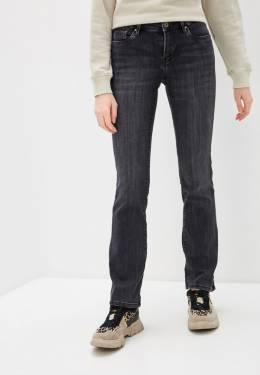 Джинсы Pepe Jeans PL200388WF0