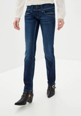 Джинсы Pepe Jeans PL200029DC9