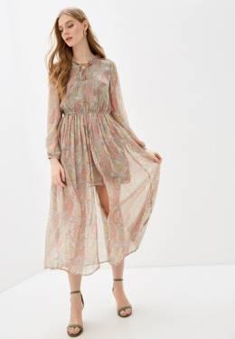 Платье Pepe Jeans PL952622