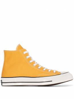 Converse Chuck Taylor 70 high top sneakers 162054C