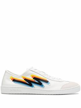 Ps by Paul Smith Flash low-top sneakers M2SZIG19ASET