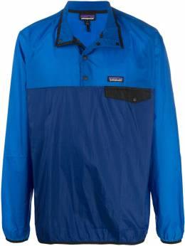 Patagonia легкая куртка 24150NSPRB