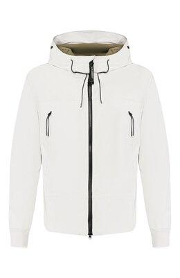Куртка C.P. Company 08CM0W017A-005659A