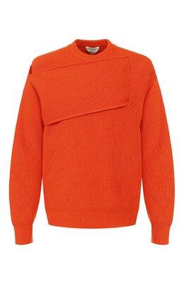 Кашемировый свитер Bottega Veneta 620902/VKTI0