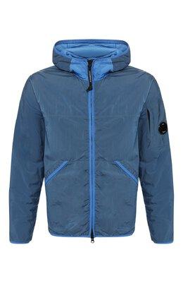 Утепленная куртка C.P. Company 08CM0W044A-005660G