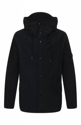 Куртка C.P. Company 08CM0W091A-003778A