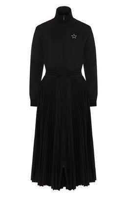 Платье Valentino TB3MJ00H5B8