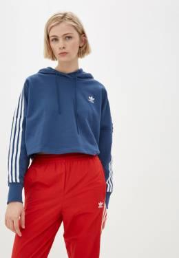 Худи Adidas Originals FM3273