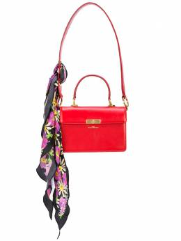 Marc Jacobs сумка The Downtown M0015927606