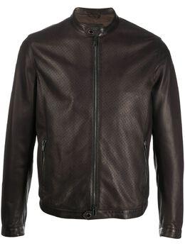 Tagliatore куртка River с перфорацией RUE2002RIVER