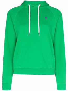Polo Ralph Lauren Polo Pony embroidered hoodie 211790473007