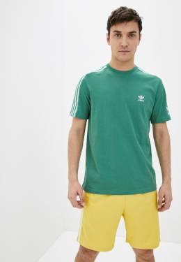 Футболка Adidas Originals FM3799