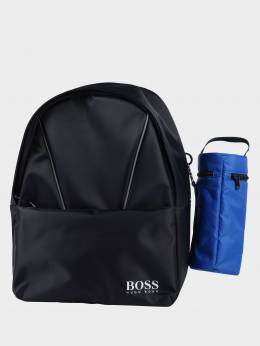 Рюкзак Boss by Hugo Boss модель J20254/849 2746901