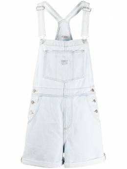 Levi's Vintage Shortall dungarees 52333