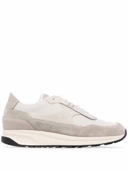 Common Projects Track Classic low-top sneakers 2261