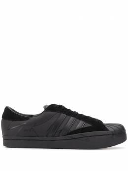 Y-3 low-top sneakers EH2268