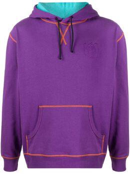 Loewe Eye insignia hoodie H6109613CR