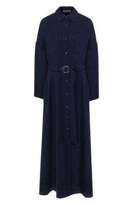 Платье Max & Moi E20RUSSIE