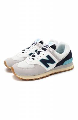 Кроссовки 574 New Balance ML574SOU/D