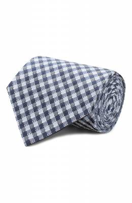 Шелковый галстук Tom Ford 7TF57/XT0