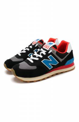 Кроссовки 574 New Balance ML574SOV/D