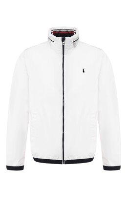Куртка Polo Ralph Lauren 710777217