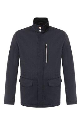 Шерстяная куртка Giorgio Armani 0SGGG0CM/T0012