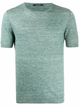 Tagliatore футболка тонкой вязки TOBY577GSE2009