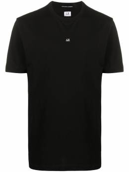 C.P. Company jersey T-shirt 08CMTS284A005318W