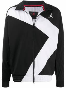 Jordan спортивная куртка CI7915