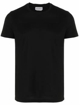 Ballantyne футболка из джерси QMW065UCTJ6
