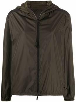 Moncler куртка на молнии F10931A73300C0438