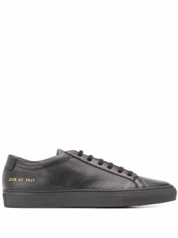 Common Projects Original Achiles sneakers 2249